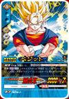 Img_card_db
